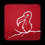 信天翁app(阅读赚钱)v1.0.3 最新版