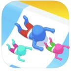 aquapark手游v1.0.3 安卓版