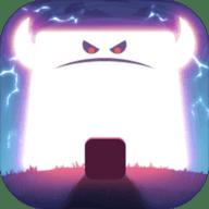 极简地下城无限宝石破解版v1.5.2 最新版