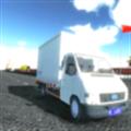 货车运输模拟器中国版v1.13 最新版