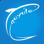 趣鱼乐appv1.0.0 手机版