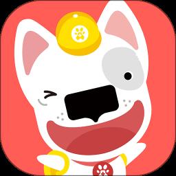 狗大夫appv2.7.9 手机版