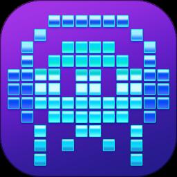 游音试玩appv1.1.10 手机版