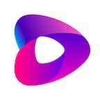 萨瓦滴appv1.1.11 手机版