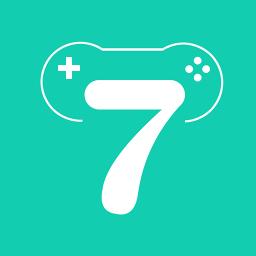 小七手游平台下载v4.34.1.1 最新版