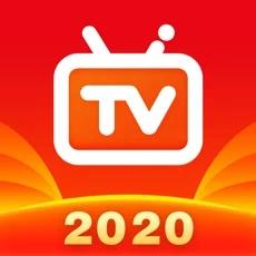 电视直播TV2020v3.0.3 最新版