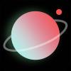 超清壁纸头像appv1.0.0 免费版