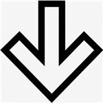 左小皓m3u8下载合并工具v1.0.10 绿色版