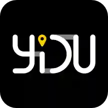 逸度旅行v0.0.3 官方版