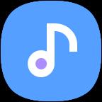 三星音乐(Samsung music)v16.2.23.14 国际版