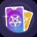 韦特塔罗v1.0.3 手机版