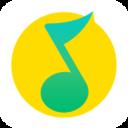 QQ音乐2021在线听歌