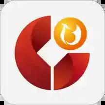 武清村镇银行手机银行Appv2.1.3 安卓版