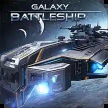 银河战舰星空帝国版v1.22.97 安卓版