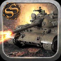 我的坦克我的团激活码版v1.1.0 安卓版