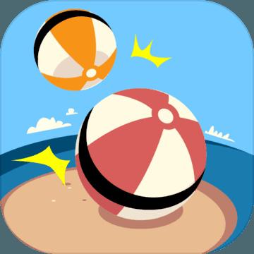 碰碰球大乱斗v1.0.1 安卓版