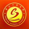 宿迁干部学院appv2.4.2 最新版