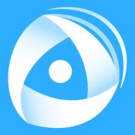 八桂智行司机端v1.0.2 最新版