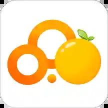 云柑社区appv3.2.0 手机版