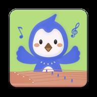 平安好乐器appv1.0.0 最新版