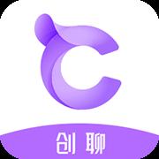 创聊极速版appv2.1.1 安卓最新版