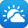 小雅天气v1.0.0 官方版