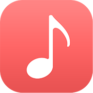 AiMusic app