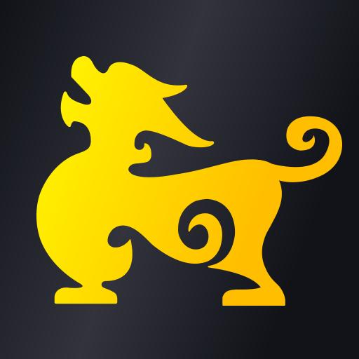 期智行appv1.1 官方版