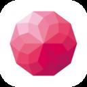 荔枝FM2021最新版v5.13.3 安卓版
