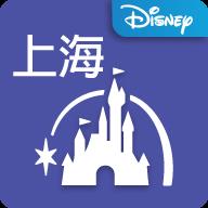 迪士尼度假区官方appv8.0 安卓版