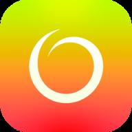 移动欧瑞莲appv1.3.10 安卓版