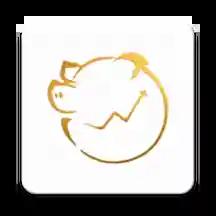 金猪数据app(生猪养殖)v1.0.2 手机版