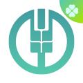 农行掌上银行app苹果版v5.1.0 iphone版