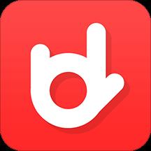 动动省商家版App下载v1.0.2 安卓版