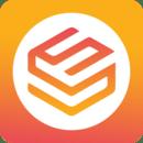 多尚柜运维Appv1.0.0 安卓版