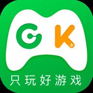 GameKee(游戏攻略百科)v1.0.6 最新版