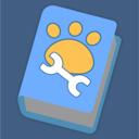 训犬养犬教程v3.2.4 最新版