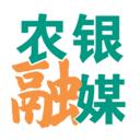 农银融媒iOSv1.0.7 官方版