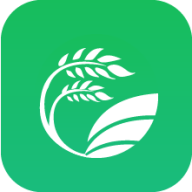 品牌云app(农副产品)