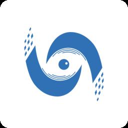 永和融媒v1.1.2 官方版