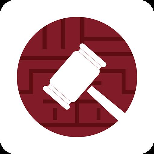 鉴拍宝(艺术品鉴定拍卖平台)v2.0.1 安卓版