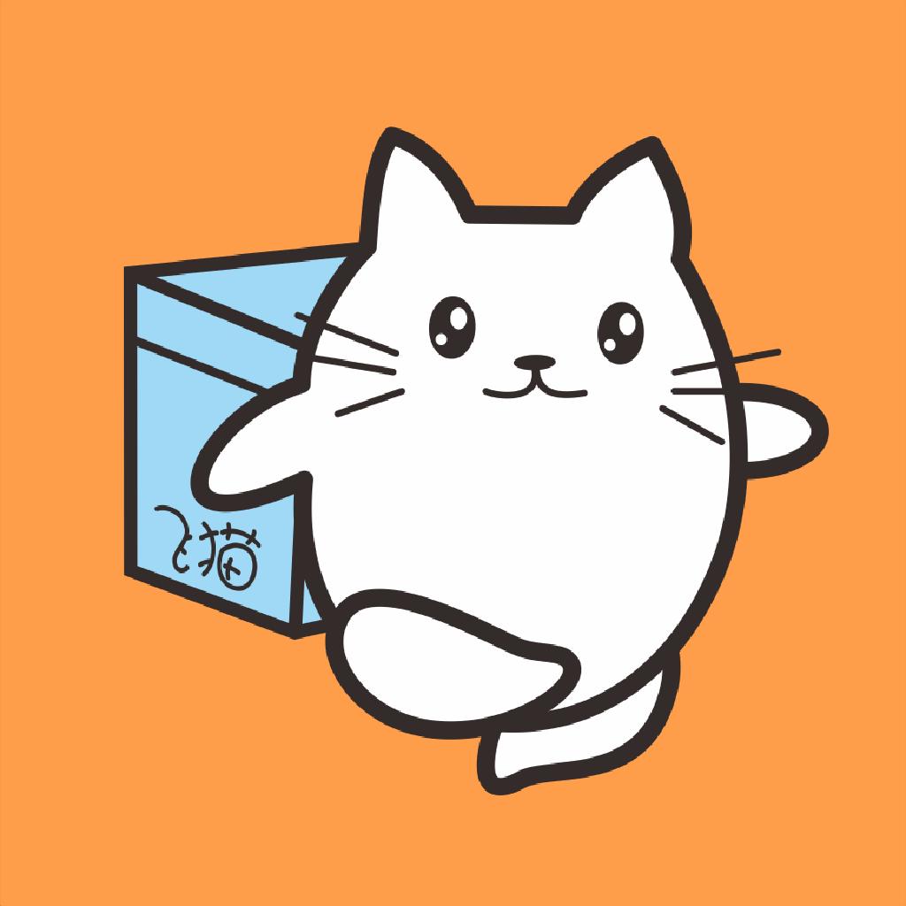 飞猫生鲜v1.1 官方版