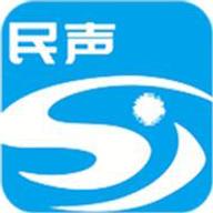 江苏民声appv1.0.0 安卓版