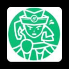 神行点评appv1.0.1 最新版