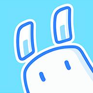 米游社ios版下载v2.3.0 iPhone版