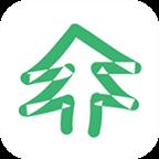三农致富appv1.1.0 最新版