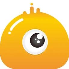 国开乐学iOSv1.0.5.0 最新版