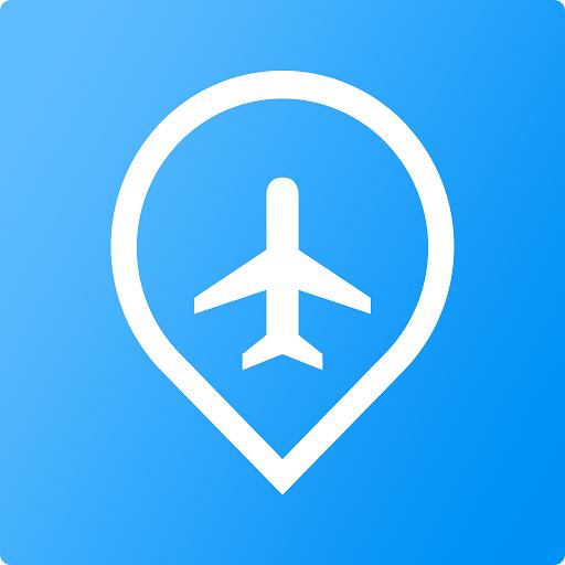 旅行航班查询v1.0.0 最新版