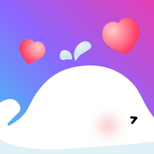 海豚约玩appv1.0.1 最新版