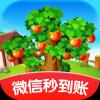 美丽果园app